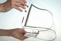 Transparent Electrodes