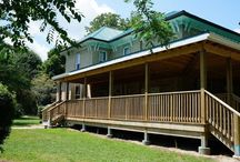 CD³ Inc - Wrap-Around Country Porch Renovation / Coleman-Dias³ Construction Inc - Wrap-Around Country Porch Renovation / by Coleman-Dias³ Construction