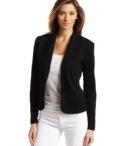 Jacket and Blazer / Blazer  Blazer Blazer Blazer Blazer Jacket Jacket Jacket Jacket Jacket