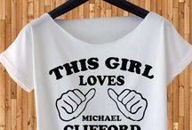 Michaels girls!!!! / For Michael girls! Please no cursing! Other than that pin anything Michael related! If you want to pin things just 5sos related,tell me and I'll add you to another board!