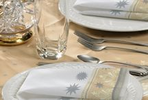Napkins.com: Table Covers / Disposable table covers for wedding, parties, picnics, birthdays, baby shower celebrations, and corporate events.