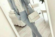 business giyim