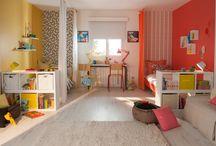 Chambre enfants 2