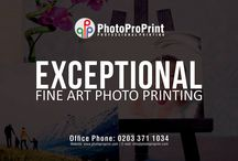 Photo printing online / Get best quality Lustre photo printing online only at Photo Pro Print with reasonable price.