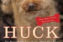 Books Worth Reading / by Beth Ranck Nemec