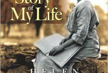 Autobiography / Who me?!?
