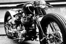 d'motocyclez