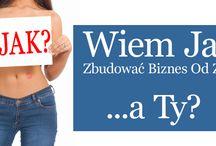Projekt Niezależny Partner / http://niezaleznypartner.pl Niezależny Partner to projekt, którego celem jest nauka od podstaw budowania biznesu online bezpłatnie...