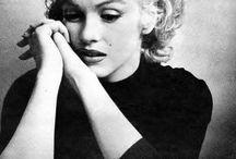 Marilyn!!!
