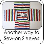 sewing dreams / by Joel Melissa Jasso