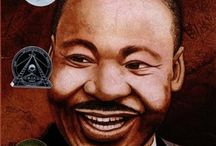 Black History Month Books / Go to lakeforestlibrary.org to check availability of items.