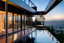 South african luxury holiday