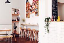 CASA B / Design, furniture, interior design, architecture,living room design, house design, interior architecture, home ideas