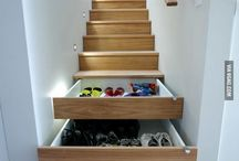 Amazing room ideas