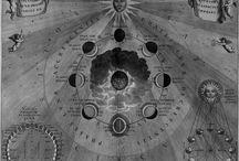 Gnostics & the Occult