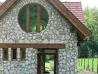 Kerek ablakok