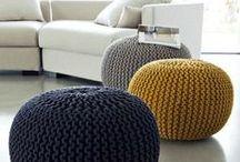 Crochet tricos