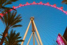 Viva Las Vegas Feb. 2015