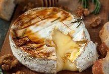 < cheese >