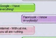 Funny txt