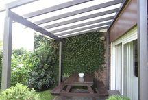 techos policarbonato