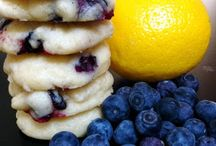 Cookies / by Emma Farley