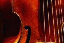 Music / Instrumente und alles über Musik