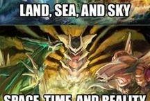 versions pokemon