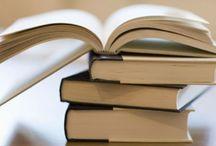 Βιβλια - Ιστοσελιδες