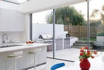 North London's Leading Suppliers / Lordship Windows Ltd. has a long list of very satisfied customers, who have benefited from our expertise and extensive experience in the double glazing industry ...
