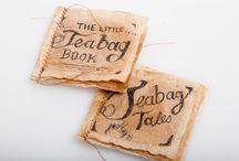 Teabag Project