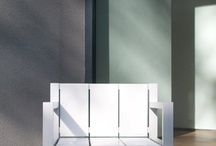 STRAK Design Single Sofa