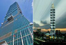 Elevator Architecture / Elevator Architecture, Architecture