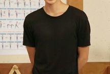 Park Min Woo