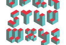 Isometric Design Web