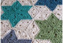 crochet&knitt