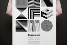PRINT PRINT / sélection print/ serigraphie / dessin / illustration