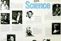 Más ciencia