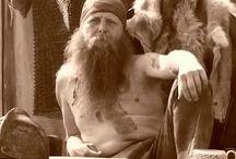 viking music pagan music