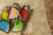 Craft Ideas / by Dorothy Jordan