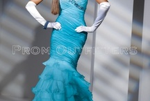 Pageant Dresses / Pageant Dresses 2013, Pageant Gowns 2013 & Designer Dresses for Pageant all in stock and ready to ship from a New York based Premier Authorized Online Retailer.