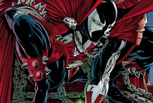 Spawn-TMNT-SavageDragon