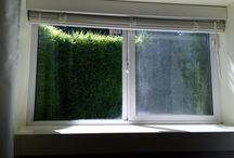 Window Well Egress Ideas DIY / Basement Window Well  (Egress) Ideas DIY