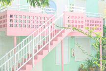 Julians Beach House
