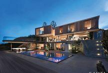Inspiring House Designs