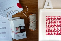 valentines / by Beth Ketter