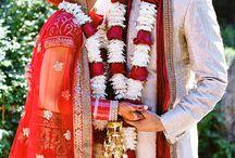 Indiai esküvők,torták,haj díszítés,