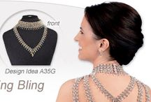 Jewelry Articles