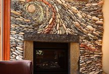 mosaico diy