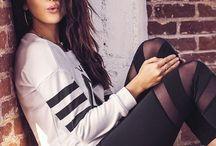 ❤ Selena Gomez - Photoshoot ❤